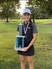 Lizzie Howard Women's Golf Recruiting Profile
