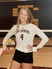 Marlee Johnson Women's Volleyball Recruiting Profile