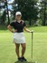 Lauren Sechrest Women's Golf Recruiting Profile