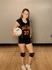 Madelyn Pauley Women's Volleyball Recruiting Profile