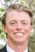 Nick Holland Men's Basketball Recruiting Profile
