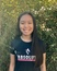 Camille Jacala Women's Volleyball Recruiting Profile