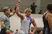 Devin Stork Wrestling Recruiting Profile