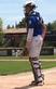 Zane Jackson Baseball Recruiting Profile