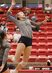 Landri Withers Women's Volleyball Recruiting Profile
