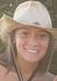 Marisa Krivanec Women's Volleyball Recruiting Profile