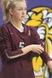 Kaira Stomprud Women's Volleyball Recruiting Profile