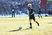 Finnlay Fisher Men's Soccer Recruiting Profile