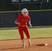Amber Vaughn Softball Recruiting Profile