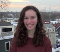 Katherine Keating's Women's Track Recruiting Profile