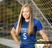 Paige Lienhard Women's Soccer Recruiting Profile
