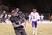 Trevor King Football Recruiting Profile