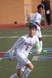 Tyler Villalva Men's Soccer Recruiting Profile