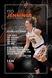 Jesse Jennings Women's Basketball Recruiting Profile