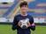 Zachary Touati Men's Soccer Recruiting Profile