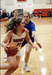Reese Riddle Women's Basketball Recruiting Profile