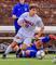 James (Alex) Tarallo Men's Soccer Recruiting Profile