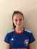 Alyssa Kenealy Women's Soccer Recruiting Profile