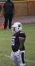 Kamari Clarke Football Recruiting Profile