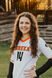 Kamber Brown Women's Volleyball Recruiting Profile