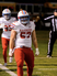 Chase Tollin Football Recruiting Profile