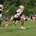 Malik Hartford Men's Lacrosse Recruiting Profile