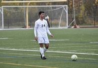 Jacob Leone's Men's Soccer Recruiting Profile