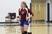 "Emilia ""Millie"" Dunham Women's Volleyball Recruiting Profile"
