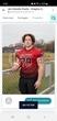 Rylan Kerper Football Recruiting Profile