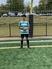 Edgar Servin Men's Soccer Recruiting Profile