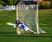 Ethan Jaffe Men's Lacrosse Recruiting Profile