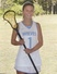 Samantha Crane Women's Lacrosse Recruiting Profile