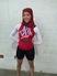 Mumina Ibn-Millington Women's Track Recruiting Profile