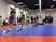 Rylee Lenz Women's Volleyball Recruiting Profile