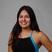 Gabby Cunningham Women's Diving Recruiting Profile