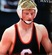 Hayden Johnson Wrestling Recruiting Profile