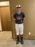 Konnor Gohlke Baseball Recruiting Profile