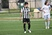 Diego Dallas Men's Soccer Recruiting Profile