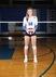 Lillian Wood Women's Volleyball Recruiting Profile