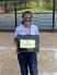 Madison Brooks Softball Recruiting Profile