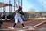 Aaliyah Walker Softball Recruiting Profile