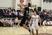 Baron Brown Men's Basketball Recruiting Profile