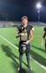 Van Taylor Football Recruiting Profile