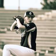 Tyler Fortado's Baseball Recruiting Profile