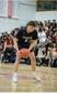 Rrustem Thaqi Men's Basketball Recruiting Profile