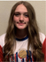 Katelin Downs Softball Recruiting Profile