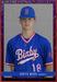 Cooper Moore Baseball Recruiting Profile