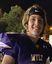Hays Sipe Football Recruiting Profile