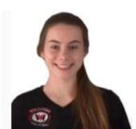 Emma Gulaskey's Women's Volleyball Recruiting Profile
