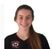 Emma Gulaskey Women's Volleyball Recruiting Profile